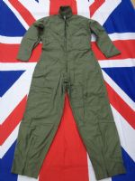 USAF COVERALLS CWU-27-P